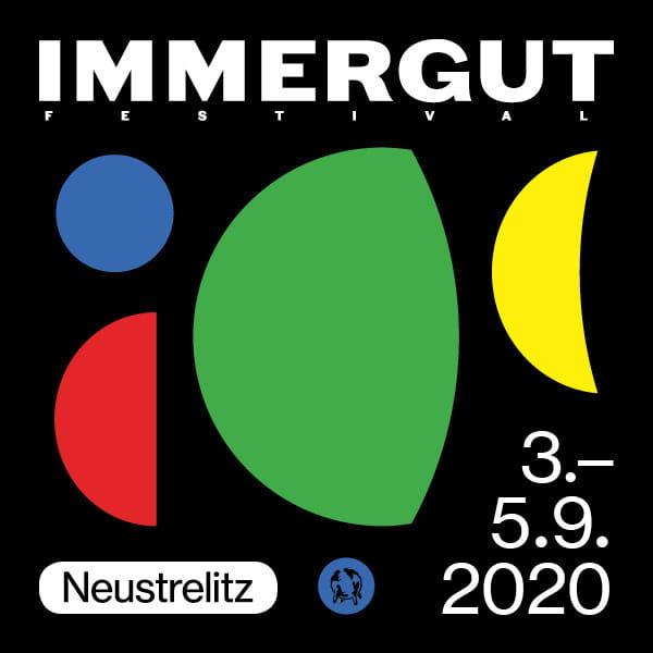 Immergut Festival 2020